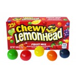Berry Chewy Lemonhead