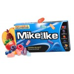 Mike & Ike Berry Blast