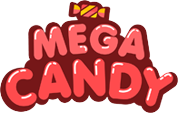MegaCandy
